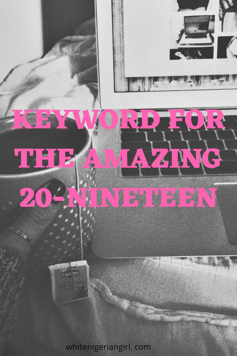 20-nineteen!!!!